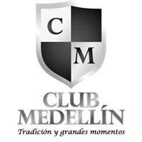 Club Medellín