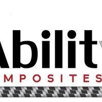 Ability Composites