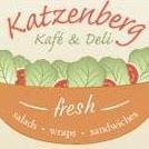 Katzenberg Kafe