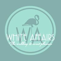 WHITE AFFAIRS