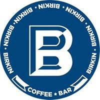 Birkin Coffee Bar