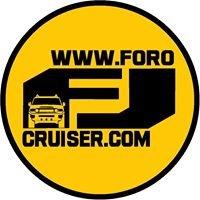 foroFJcruiser.com