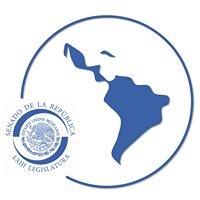 Senado - América Latina y el Caribe