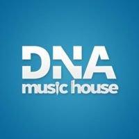 Sampi Music House
