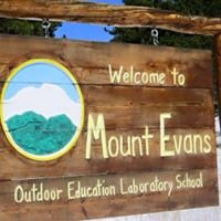 Mount Evans Outdoor Lab
