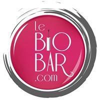 Les ongles Bio Sculpture chez De Neuville Coiffure et Spa Anjou