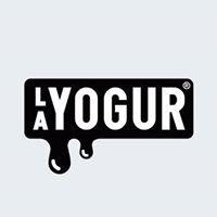 La Yogur