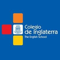 Colegio de Inglaterra - The English School
