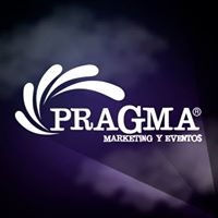 Pragma Marketing y Eventos