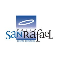Paseo San Rafael
