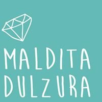 Maldita Dulzura