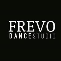 Frevo Dance Studio Escuela de Baile