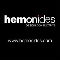 Hemonides Applied Arts  Furniture
