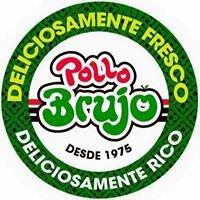 Pollo Brujo Bogota