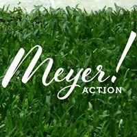 Meyer Action Marketing