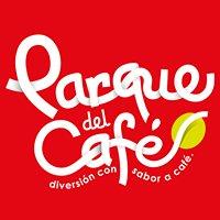 Parque del Café Oficial