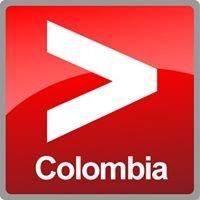 Universia Colombia