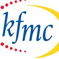 Kansas Foundation for Medical Care