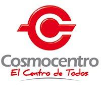 Centro Comercial Cosmocentro