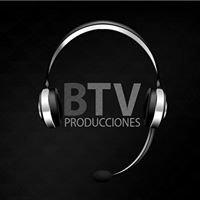 BTVProducciones