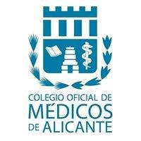 Colegio de Médicos de Alicante