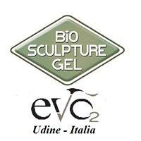 Unghie & Colori - Bio Sculpture Gel