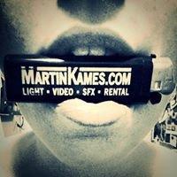 martinkames.com