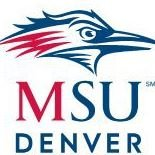 MSU-Denver Department of Aviation and Aerospace Science