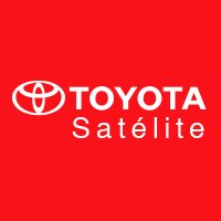 Toyota Satélite
