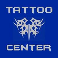 Tattoo Center