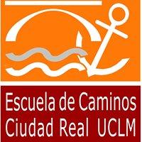 E.T.S.I. Caminos, Canales y Puertos