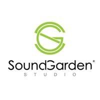 SoundGarden Studios