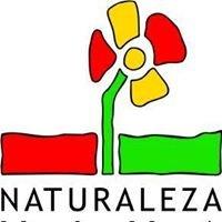 Naturaleza Viva, Granja Agroecológica y Biodinámica