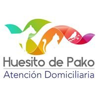Veterinaria Huesito de Pako