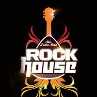 San Pedro Sula Rockhouse