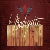 La Bodeguita Havanera
