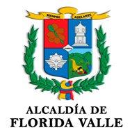 Alcaldia Florida Valle