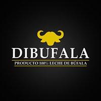 Lácteos Dibufala