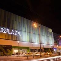 Ecoplaza Centro Comercial