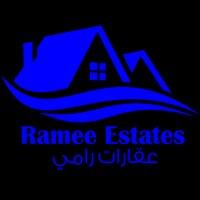 عقارات رامي Ramee Estates