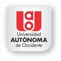 Centro de Educación Continua y Consultoría - UAO