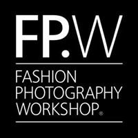 Fashion Photography Workshop