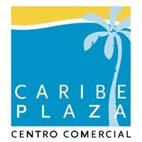 Caribe Plaza