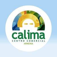 Calima Centro Comercial Armenia