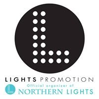 Lights Promotion