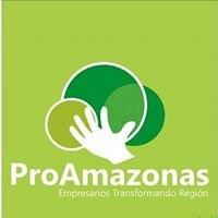 Fundación ProAmazonas