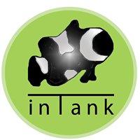 inTank, LLC