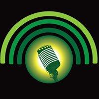 Mundo Verde con Saadita Power