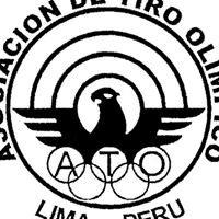 Asociación de Tiro Olímpico / Lima-Perú