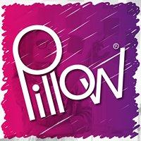 Pillow, Innovación y Creatividad